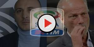 Video: Calciomercato Inter, individuato il top player per il centrocampo