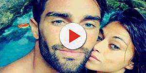 Jessy (LMvsMonde2) officialise son couple avec Valentin !