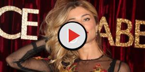 Assista: Grazi Massafera humilha Rita Cadillac e gravação é cancelada às pressas