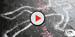 Assista: Mulher mata homem que passou a mão no seu bumbum em Petrolina