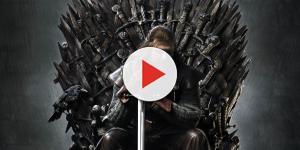 Game of Thrones: Você com certeza não reparou nesse detalhe da sétima temporada