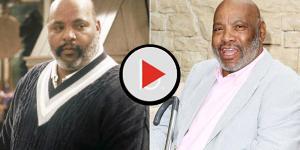Assista: 7 famosos que morreram de câncer