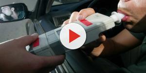 Video: Rifiuti di fare l'etilometro? Non avrai processo e multe