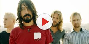 Polemiche sui Foo Fighters a Londra
