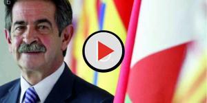 Vídeo: Los motivos de la preocupación de M.A. Revilla en su última aparición