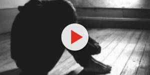 Video: Russia: uomo uccide nipotina di 18 mesi e le taglia la testa