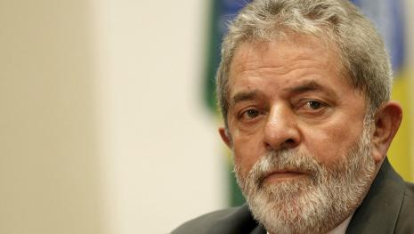 Moro dá quinze dias para Lula provar 'a metade' de Marisa Letícia; entenda