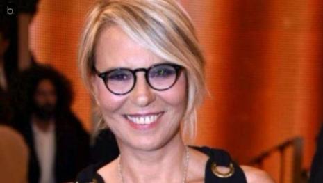 Video: U&D: Giulia Latini corteggiatrice di Mattia Marciano? L'indiscrezione