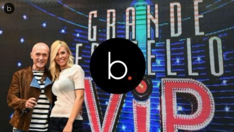 Video: Grande Fratello VIP: infedeltà Aida e fidanzato vip di mamma De Lellis