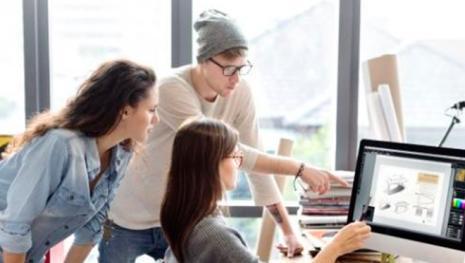Importancia de la imagen corporativa para el desarrollo de una empresa