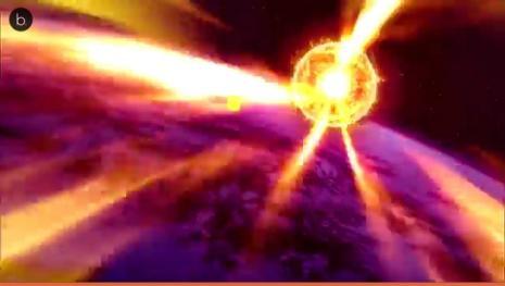 Dragon Ball Super: El Dios más poderoso de los doce universos sale a la luz