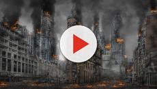 ¿Nibiru y el Apocalipsis se aproximan?
