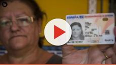 VIDEO: Per dimostrare di essere viva chiede di aprire la sua bara