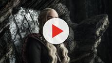 Daenerys Targaryen may not survive until the end 'Game of Thrones' Season 8: