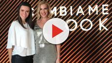 Cámbiame el look estrena su 2ª temporada en México