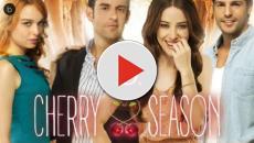 Video: Dopo Cherry Season tre nuove serie turche sbarcano in Italia, ecco quali