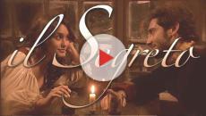 Il Segreto, anticipazioni di novembre: Donna Francisca e Raimundo si sposeranno?