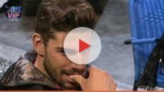 VIDEO: Grande Fratello VIP, in arrivo una single per Ignazio Moser?