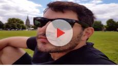 Globo traída? Evaristo Costa fala com emissora rival, papo vaza e quebra web