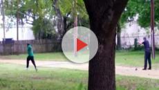 Usa, un uomo sordo non esegue gli ordini della polizia, lo uccidono
