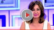 Vídeo: Ana Rosa Quintana estalla brutalmente en directo revelando lo insólito