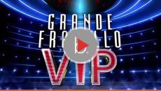 Video: Grande Fratello VIP: Daniele Bossari ha un 'problema'