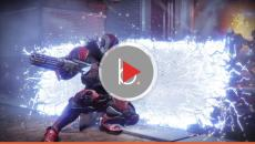 'Destiny 2:' Faction Rallies have been revealed