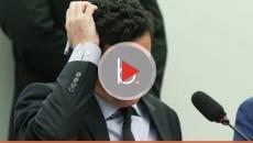 Assista: Sergio Moro diz: 'A Lava Jato vai acabar' e manda recado aos brasileiro