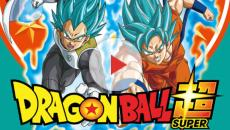 'Dragon Ball Super' Spoilers: Two fighters from Universe6 being eliminated?