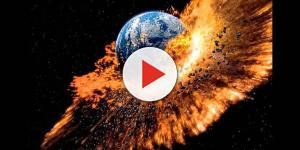 Previsão diz que mundo acabará no dia 23 de setembro