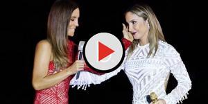 Assista: Ivete Sangalo estréia em The Voice Brazil e já é o centro das atenções
