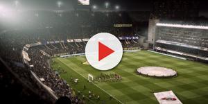 Video: Foggia nuovamente in Fifa 18, le valutazioni di alcuni giocatori