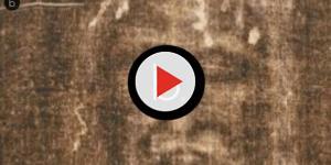 Video: 'Il sangue sulla Sindone appartiene a un uomo che ha subito torture'
