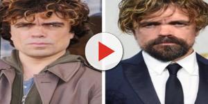 Seis famosos que provam o quanto a barba faz diferença para um homem