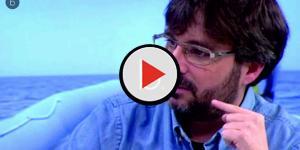 Vídeo: Alarmantes acusaciones contra Jordi Évole tras su  confesión política