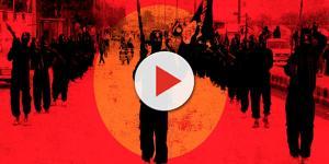 Rosa Di Domenico: la ragazzina forse rapita dall'Isis