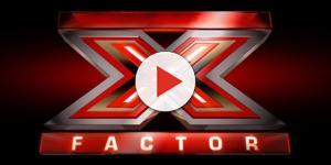 X Factor: Fedez, frecciatine alla trasmissione  Amici, della De Filippi.