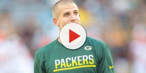 Green Bay Packers bringing back Jordy Nelson but should they?