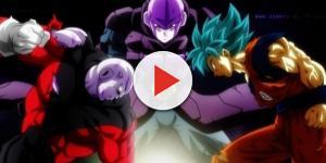Dragon Ball Super: sinopsis del especial de una hora