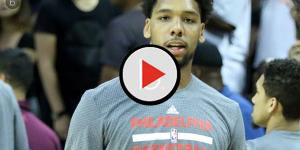 NBA Rumors: Celtics are interested in big man Okafor due to their need in size