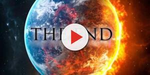 Nibiru, fine del mondo infinita tra bufale e scienza