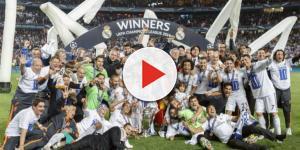 jugadores del Real Madrid que se han puesto en contra del gran Zidane.