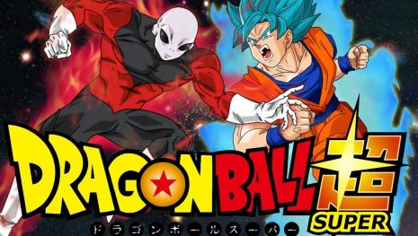 'Dragon Ball Super': Tthe battle of Jiren and Son Goku new leaks