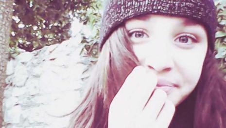 Ischitella, morta a 15 anni per proteggere sua mamma. Pioggia di insulti su FB