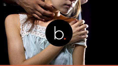 Ao vingar estupro de sua filha, pai gera gera revolta na rede social
