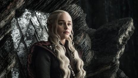 Daenerys Targaryen may not survive until the end 'Game of Thrones' Season 8:
