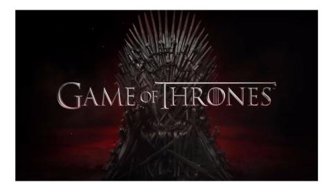 'Game of Thrones': Quem vai protagonizar as séries derivadas?