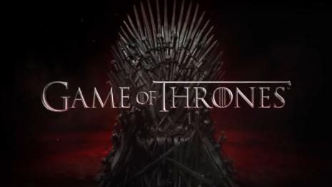 'Game of Thrones': Quem vai protagonizar o spin-off?