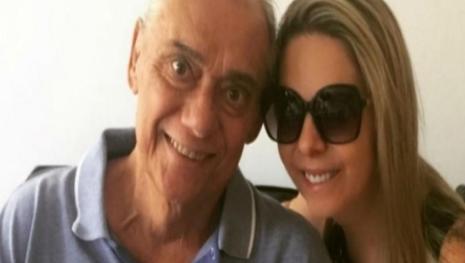 Morte de Marcelo Rezende: Record ignorou Luciana Lacerda e o motivo é revelado