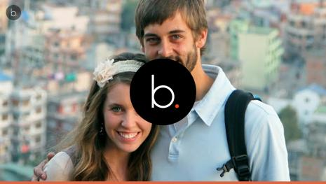 Jill Duggar charity fraud pulled as Derick Dillard shops for Harley